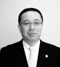 東海北陸地区教育研究富山大会 実行委員長 畠 山  遵